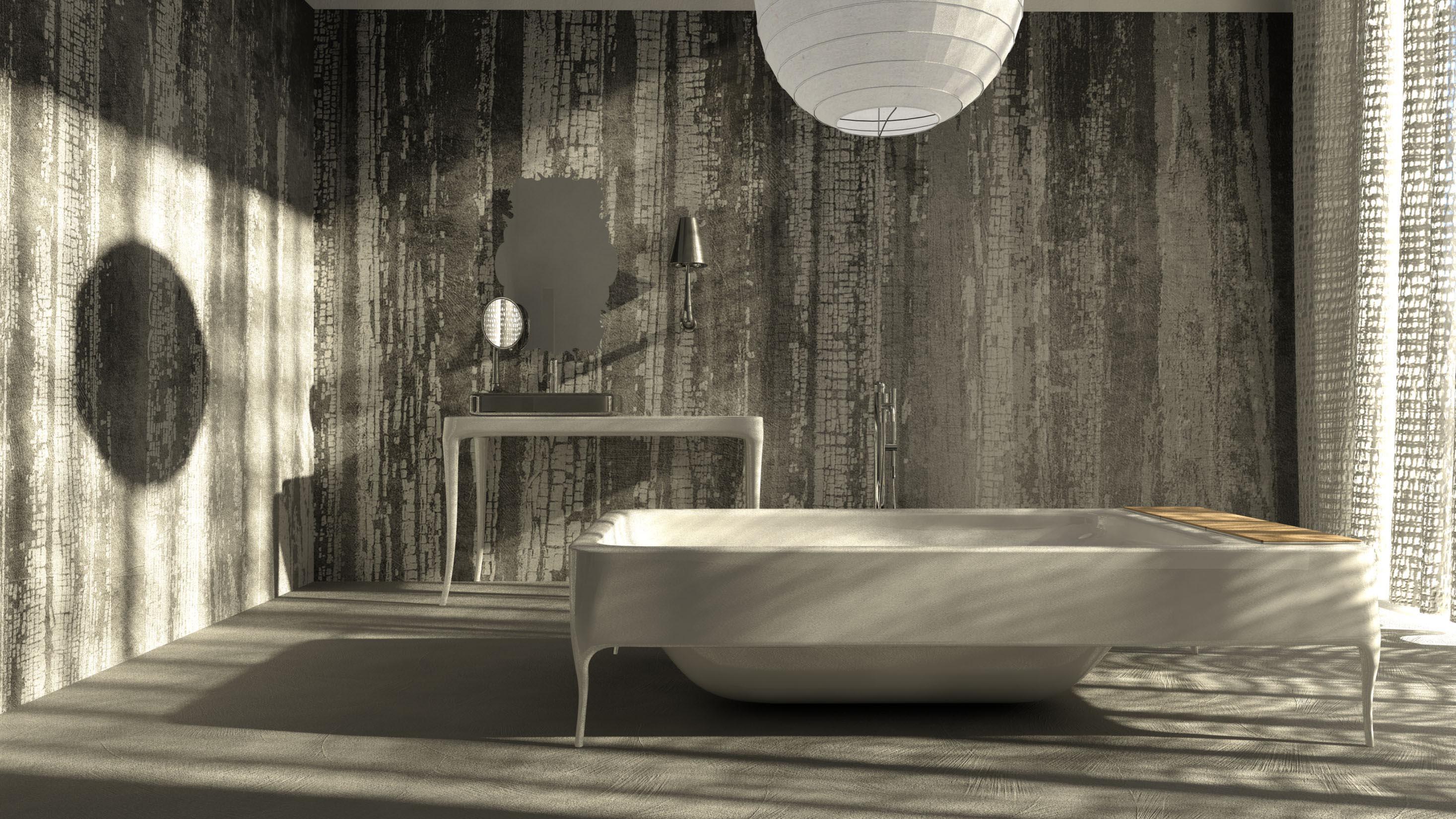 Progettazione bonetti gianfranco idrotermo sanitari for Planner bagno 3d